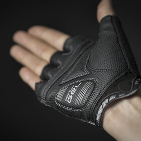 GripGrab ProGel Gloves Women anthracite